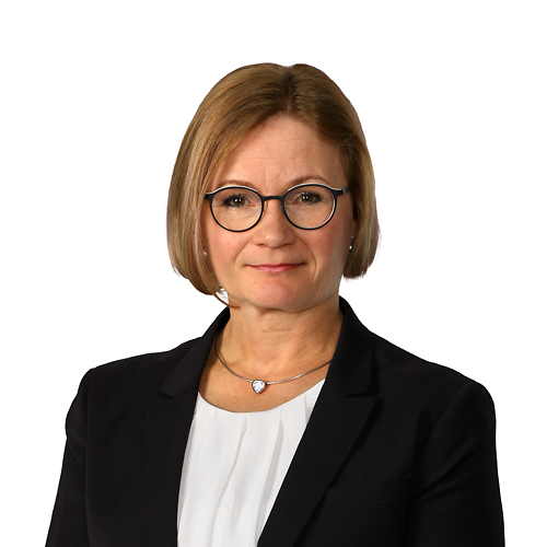 Jaana Sandström